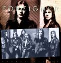 albumcovers-foreigner-doublevision1978.jpg