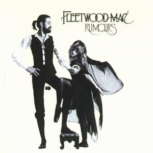 fleetwoodmacrumours.jpg