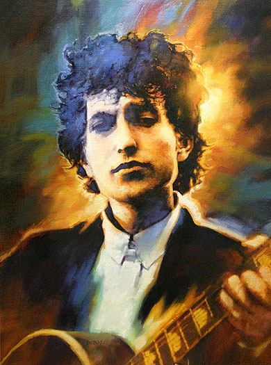 critical analysis bob dylan s song hurricane Lyrics to gotta serve somebody song by bob dylan:  you might be somebody's landlord you might even own banks but you're gonna have to serve somebody, yes.